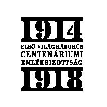 centenariumi_emlekbizottsag_logo