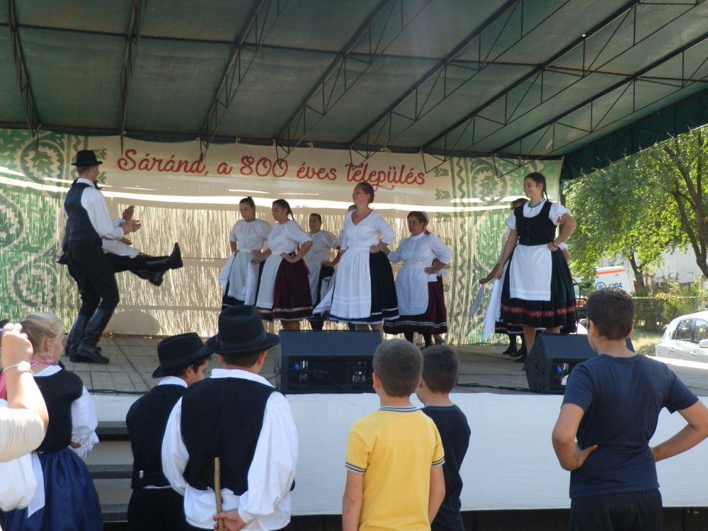 sarand_kozseg_napja_05