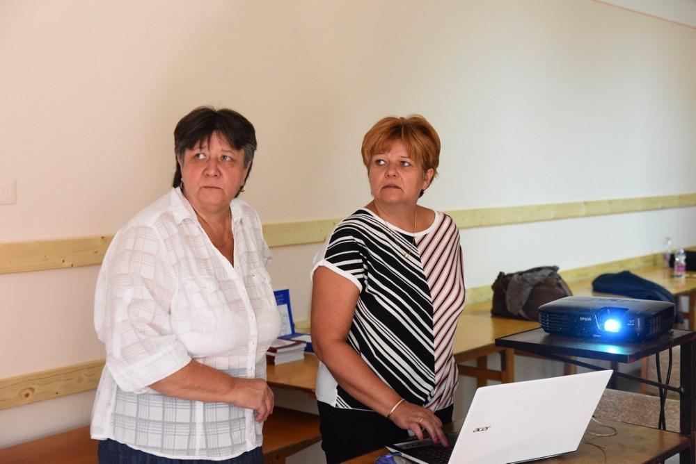 kozmuvelodes_napja_21