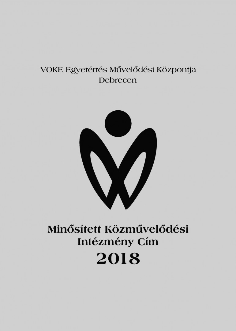 muvelodesi-intezet-gravirtablak2019_voke_debrecen
